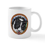 Mac's Mug