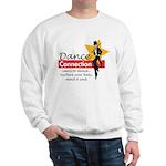 Dance Connection Sweatshirt