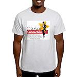 Dance Connection Men's T-Shirt