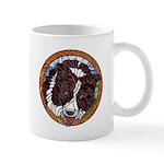 Mac's Redhead Mug