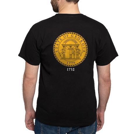 Original 13 Georgia T-Shirt