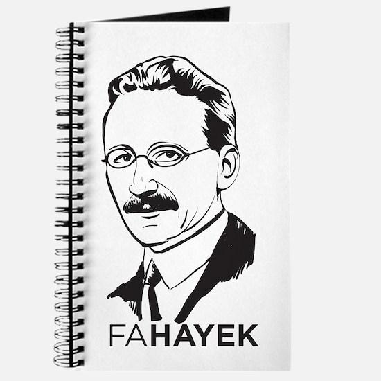 Hayek Journal