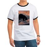 Bear Ringer T