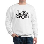 Lakewood Logo Sweatshirt
