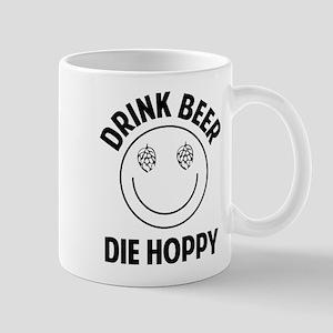 HOPPY Mug