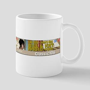 Classics 106 Mugs