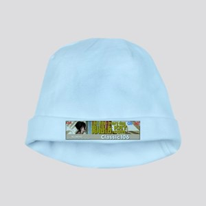 Classics 106 Baby Hat