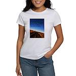 Buddist Proverb Women's T-Shirt