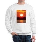 franklinsworld.com Sweatshirt