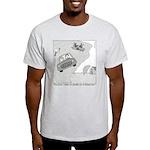 In Kansas Now Light T-Shirt