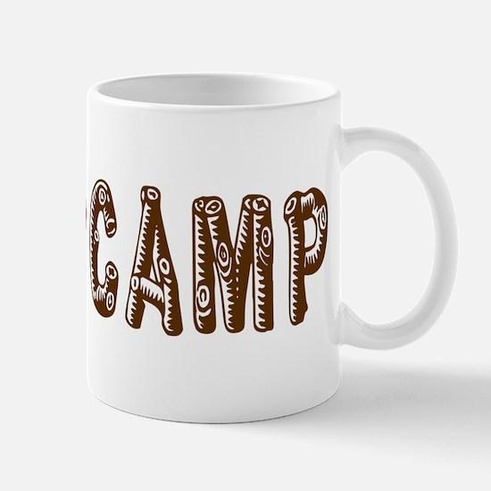 Outdoor, Hunting, Camping Mug