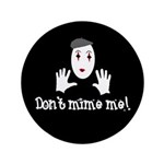 Don't Mime Me! 3.5