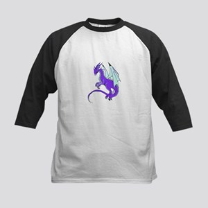 Dragon Kids Baseball Jersey