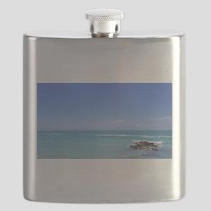Ocean Jetty Flask