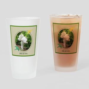 Humphrey 3 Pint Glass