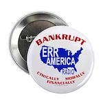 Err - Air America Button