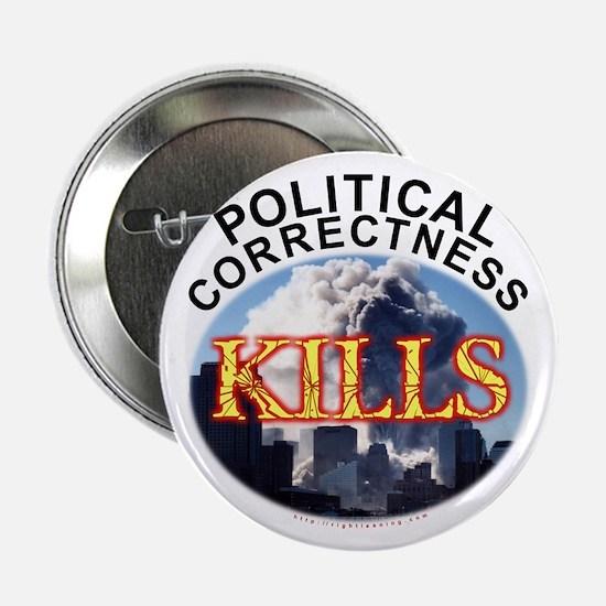 PC Kills Button