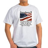 1776 Light T-Shirt