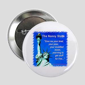 Nanny State Button