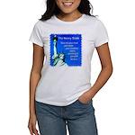 Nanny State Women's T-Shirt