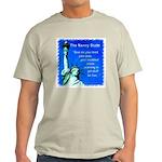 Nanny State Light T-Shirt