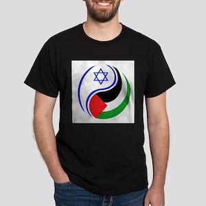Infinite Peace T-Shirt