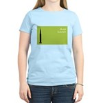 iBuild iLaunch Women's Light T-Shirt