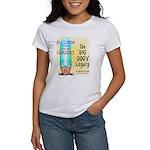 Clinton Legacy Women's T-Shirt