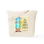 Clinton Legacy Tote Bag