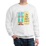Clinton Legacy Sweatshirt