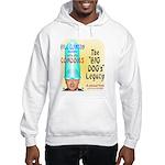 Clinton Legacy Hooded Sweatshirt