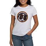 Mac's Redhead Women's T-shirt