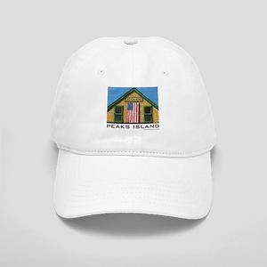 American Legion Cap