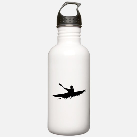 Kayak Water Bottle
