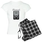 iPawed Women's Light Pajamas