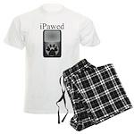 iPawed Men's Light Pajamas