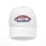 Conservative Boomer Cap