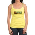 GOT Tea Party Jr. Spaghetti Tank