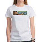 GOT Tea Party Women's T-Shirt
