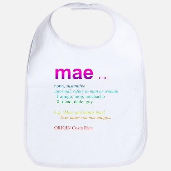 Mae Bib