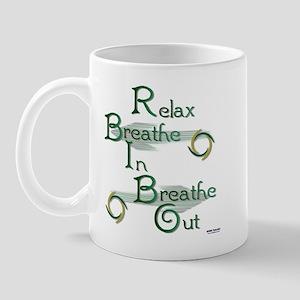 Relax Mug
