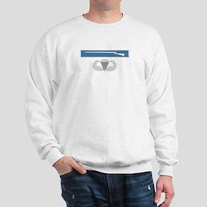 EIB Airborne Sweatshirt