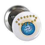 St.Earth Button