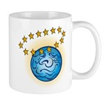 St.Earth Mug