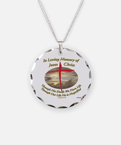 in loving memory jewelry in loving memory jewelry in loving memory designs on 4768