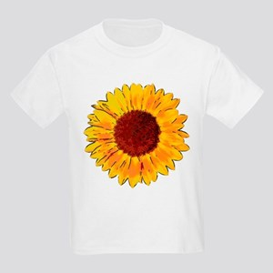 Sunflower Kids Light T-Shirt