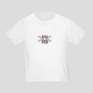 Krav Maga Tattoo Baby Clothes   Accessories - CafePress 9288f414afb7