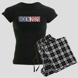 BIDEN 2020 Pajamas