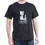 Barecats Dark T-Shirt