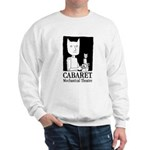 Barecats Sweatshirt